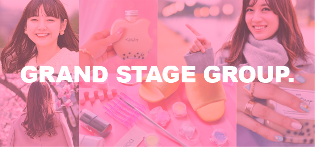 Grand Stage Group